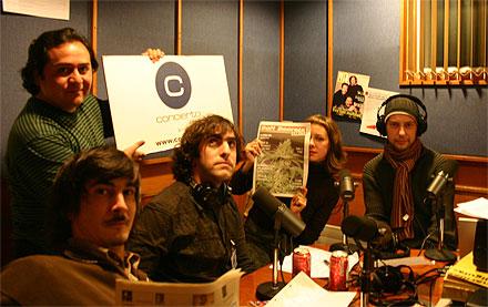 leo_radio_concierto.jpg
