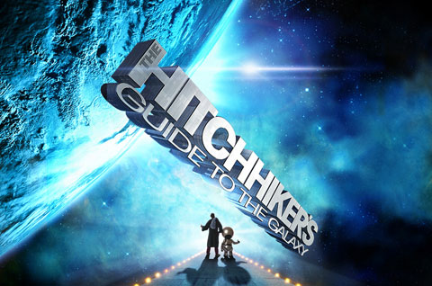 hitchhikers-guide-02.jpg