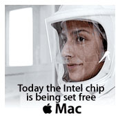 intel-set-free-mac.jpg