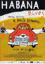 habana-blues.jpg