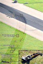 hammond-crash-topgear.jpg