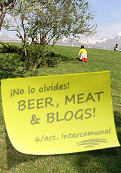 chela-carne-blogs-2007.jpg