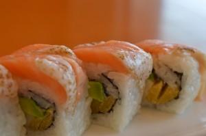 sushi-919550_1920
