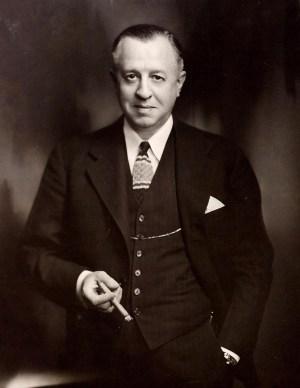 Arthur J Schmitt