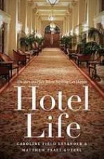 HotelLife
