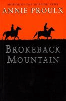 Thumbnail image of book cover.