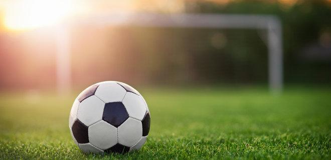 IFAB внес изменения в правила игры в футбол - новости ...