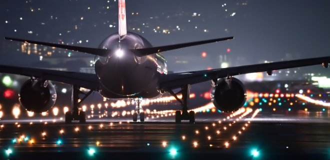Коронавирус. Как могут измениться полеты в ЕС после ...