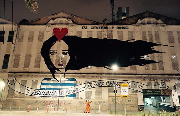 BeatrizRio-10w