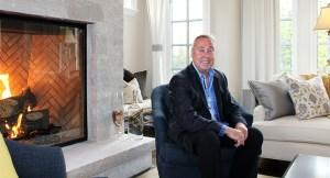 A Visit to Angus Glen's West Village with Patrick O'Hanlon
