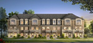 Residences of Bishop's Gate to Launch This Weekend