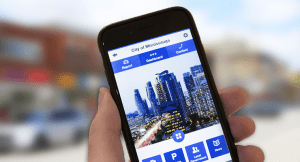 Mississauga Homeownership Goes Digital with PingStreet