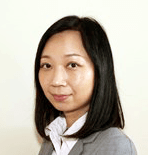 Bernice Chan* Woodbine Branch