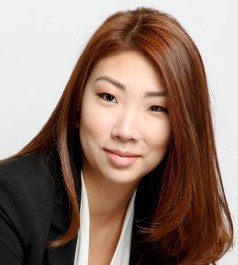 Kimberly Kim* North York Branch Transferring from RealOne Realty Inc.