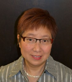 Mary Chan* North Markham Branch Transferred from Century 21 Leading Edge Realty