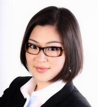 Sharon Zhao* North Markham Branch
