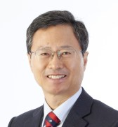 Simon Hong* Woodbine Branch Transferred from HomeLife Frontier Realty Inc.