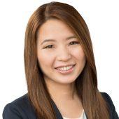 Lina Yang* North York Branch