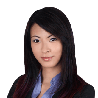 Cheryl Kwan* Woodbine Branch Transferred from ReMax Realtron Realty, Inc.