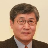 Keith Chae* Woodbine Branch Transferred from HomeLife Victory Team Realty Inc.