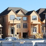 Career Tips: Selling New Homes and Pre-construction Homes