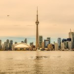 Best Greater Toronto Area Neighbourhoods for first-time buyers