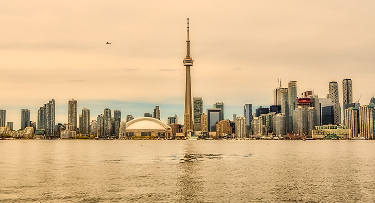 Best GTA neighbourhoods for first-time buyers