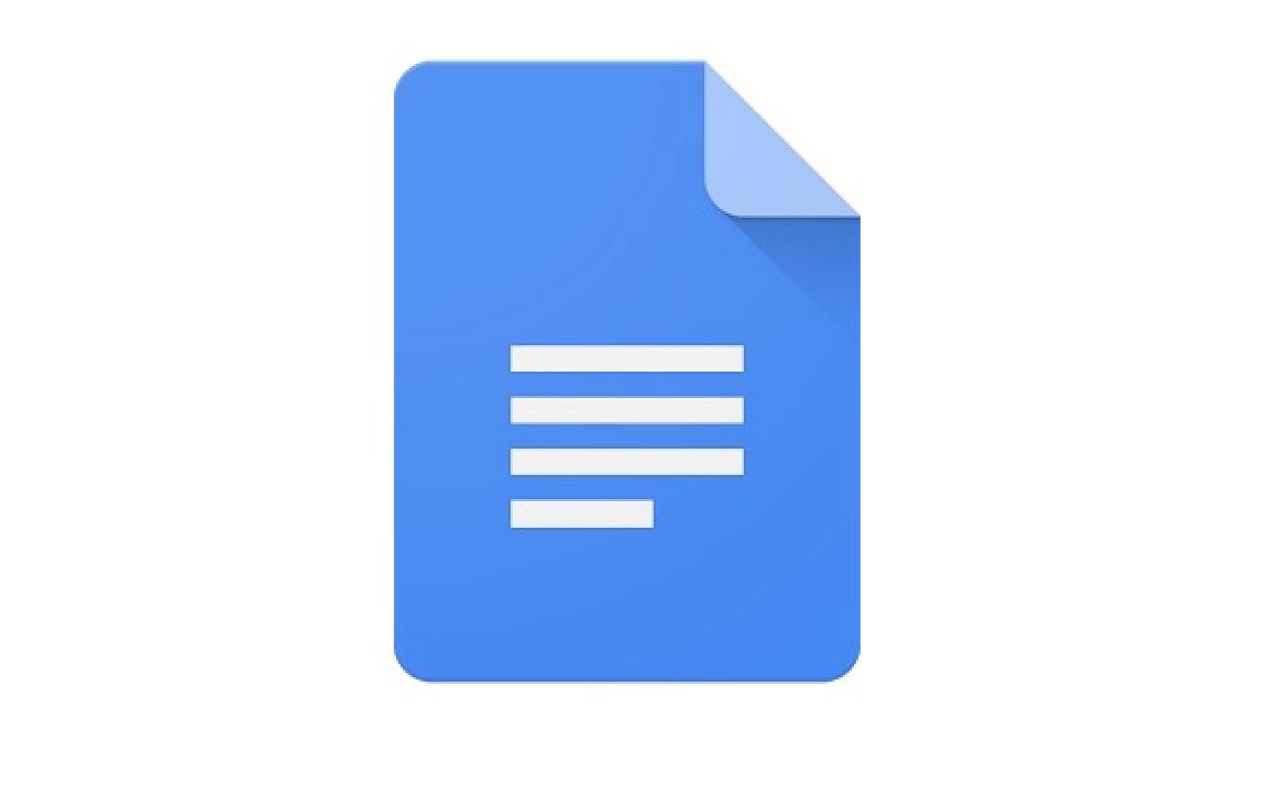 Google docs online course Singapore