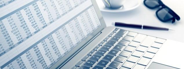 MySQL fundamentals Online Course Singapore