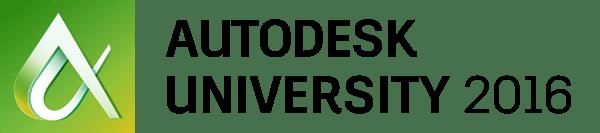 Autodesk-University-2016-logo-2-line-color-black