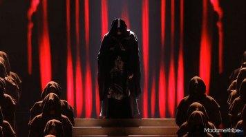 eurovision_201