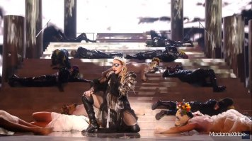 eurovision_207