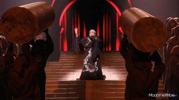 eurovision_210