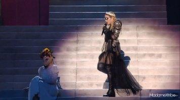 eurovision_214