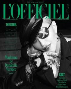 lofficiel-ita_001