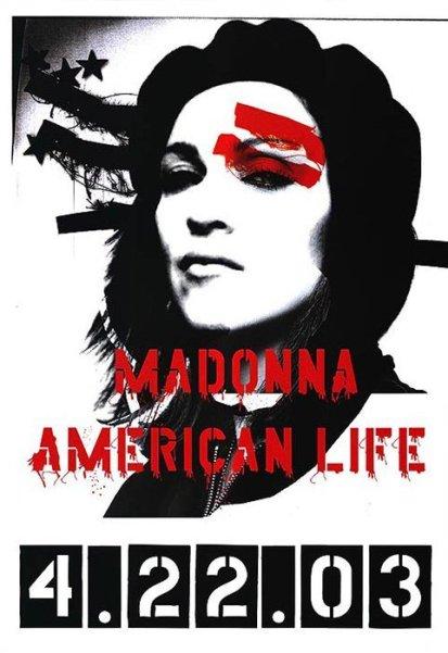 american_life_01