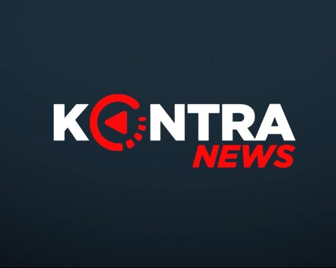 """Kontra News"" με τον Κων.Μαραβελίδη 30 Αυγ.2020 | Kontra Channel Hellas"