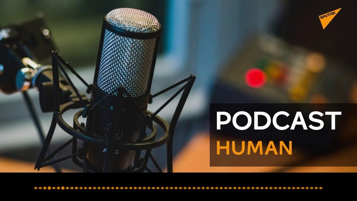 Podcast – Επάγγελμα μηχανικός αεροσκαφών: Η καθημερινότητά μου μέσα και κάτω από τα αεροπλάνα