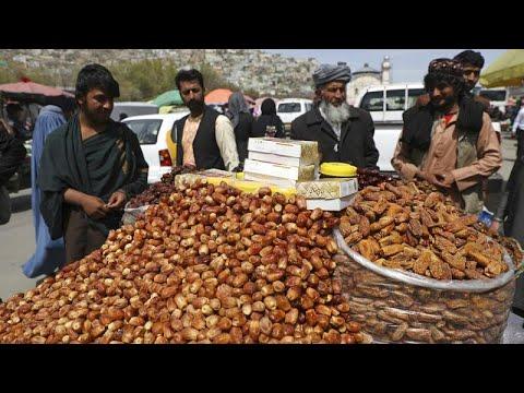 Covid: Τα μέτρα για το Ραμαζάνι