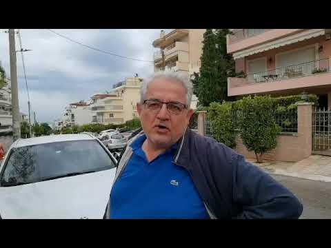 Τι λένε οι γονείς των υποψηφίων στο Newsbomb.gr