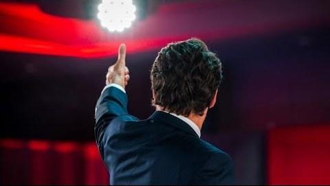 Καναδάς: Νικητής των εκλογών ο Τριντό