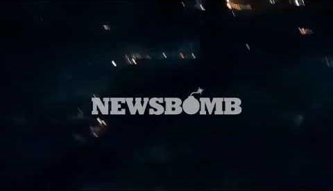 newsbomb.gr: Φωτιά στη Νέα Μάκρη – Στις αυλές των σπιτιών οι φλόγες