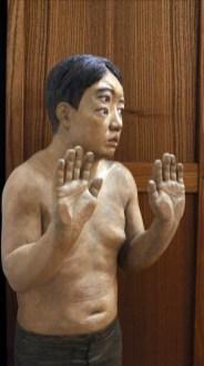 A Cast Away by Seungchun Lim