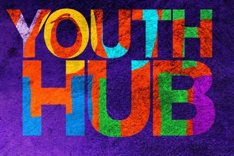 Youth Hub