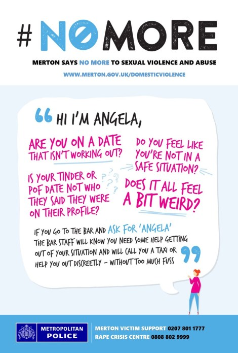angela-poster-safer-merton