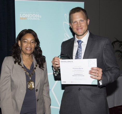 EXCELLENCE-WINNERS-dr andrew murray.jpg