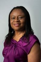 Cabinet Member 2019 Caroline Cooper-Marbiah