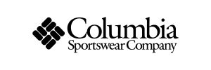 "PORTLAND, Ore., and REDMOND, Wash. — Jan. 30, 2018 — Columbia Sportswear Co. (Nasdaq: ""COLM""), a leading innovator in the active outdoor apparel, footwear, accessories and equipment industries, and Microsoft Corp. (Nasdaq: ""MSFT"") have announced plans to collaborate on enhancing Columbia Sportswear's global consumer experience and drive its digital transformation using intelligent cloud technology.  Columbia Sportswear Company logoAs consumers continue to change the way they engage with brands, Columbia Sportswear is working to deliver a more personalized, seamless experience to those consumers by leveraging Microsoft Dynamics 365 and the Microsoft Azure cloud platform for its <a  href="