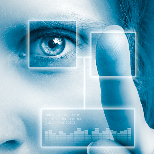 Retail Security: How Biometrics, Video Analytics and other Innovation Cut Losses and Boost Performance