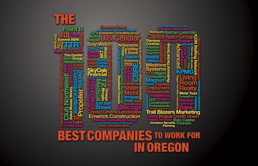Milestone Voted Among 100 Best Companies to Work For